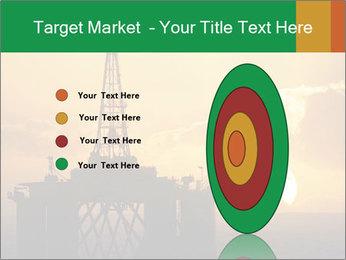 0000076341 PowerPoint Template - Slide 84