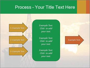 0000076341 PowerPoint Template - Slide 85