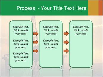 0000076341 PowerPoint Template - Slide 86