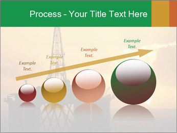 0000076341 PowerPoint Template - Slide 87