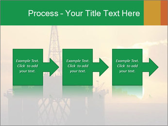 0000076341 PowerPoint Template - Slide 88
