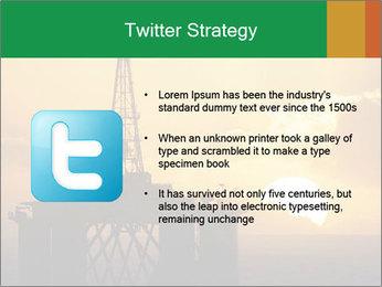 0000076341 PowerPoint Template - Slide 9