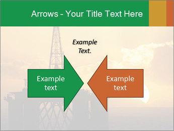 0000076341 PowerPoint Template - Slide 90