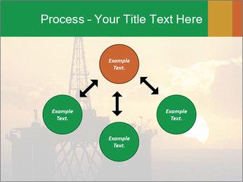 0000076341 PowerPoint Template - Slide 91