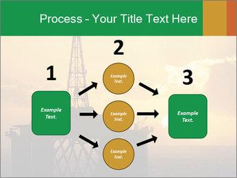 0000076341 PowerPoint Template - Slide 92