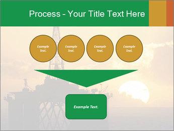 0000076341 PowerPoint Template - Slide 93
