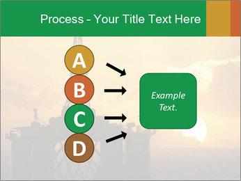 0000076341 PowerPoint Template - Slide 94