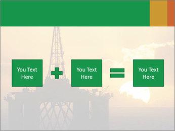 0000076341 PowerPoint Template - Slide 95