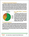 0000076341 Word Templates - Page 7