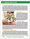 0000076341 Word Templates - Page 8