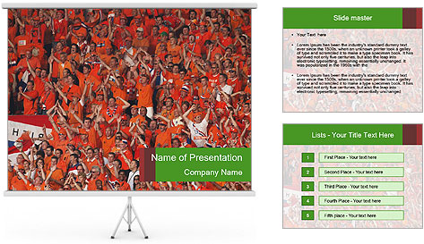 0000076342 PowerPoint Template