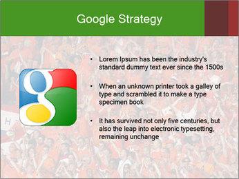 0000076342 PowerPoint Template - Slide 10