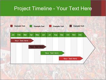 0000076342 PowerPoint Template - Slide 25