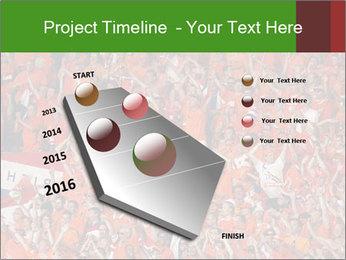 0000076342 PowerPoint Template - Slide 26