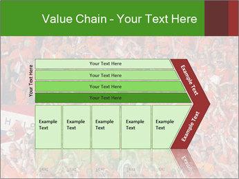 0000076342 PowerPoint Template - Slide 27