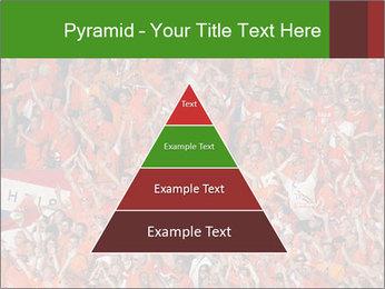 0000076342 PowerPoint Template - Slide 30