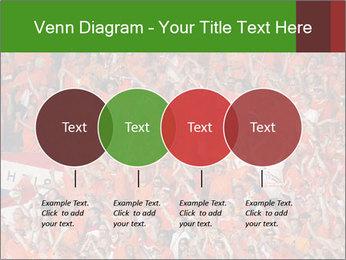 0000076342 PowerPoint Template - Slide 32