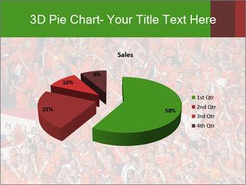 0000076342 PowerPoint Template - Slide 35