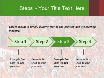 0000076342 PowerPoint Template - Slide 4