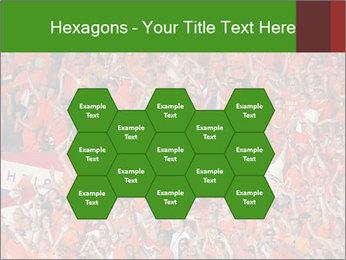 0000076342 PowerPoint Template - Slide 44
