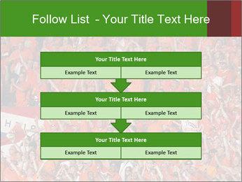 0000076342 PowerPoint Template - Slide 60