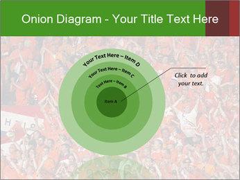 0000076342 PowerPoint Template - Slide 61