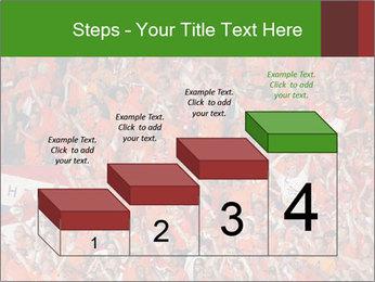 0000076342 PowerPoint Template - Slide 64
