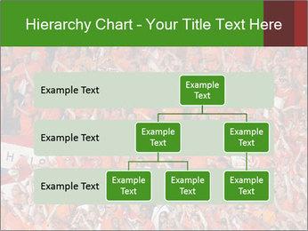 0000076342 PowerPoint Template - Slide 67