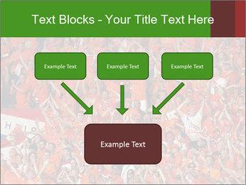 0000076342 PowerPoint Template - Slide 70