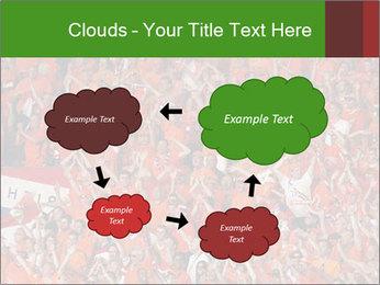 0000076342 PowerPoint Template - Slide 72