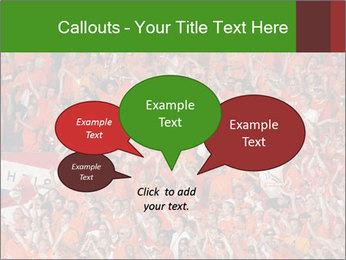 0000076342 PowerPoint Template - Slide 73