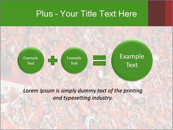 0000076342 PowerPoint Template - Slide 75