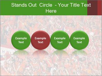 0000076342 PowerPoint Template - Slide 76