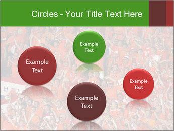 0000076342 PowerPoint Template - Slide 77