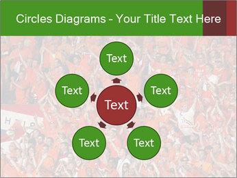 0000076342 PowerPoint Template - Slide 78
