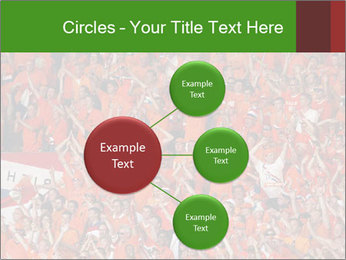 0000076342 PowerPoint Template - Slide 79
