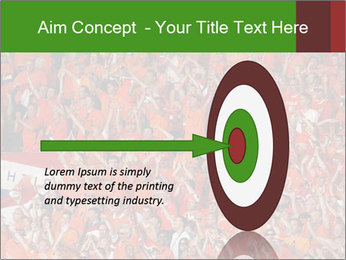 0000076342 PowerPoint Template - Slide 83
