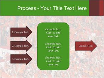 0000076342 PowerPoint Template - Slide 85