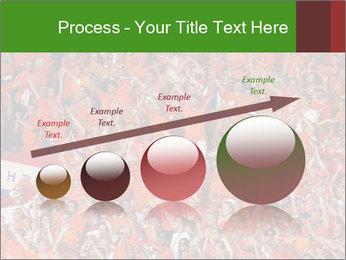 0000076342 PowerPoint Template - Slide 87