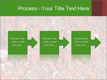 0000076342 PowerPoint Template - Slide 88