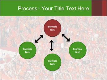 0000076342 PowerPoint Template - Slide 91