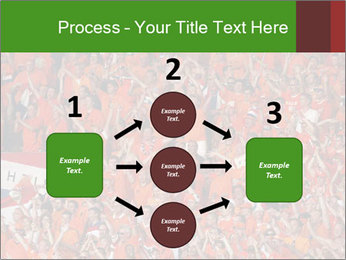 0000076342 PowerPoint Template - Slide 92