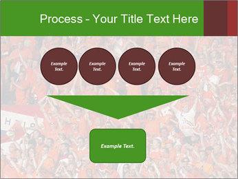 0000076342 PowerPoint Template - Slide 93