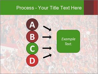 0000076342 PowerPoint Template - Slide 94