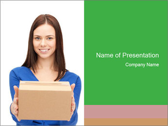 0000076343 PowerPoint Template