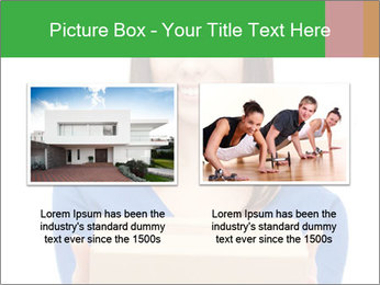 0000076343 PowerPoint Templates - Slide 18