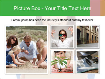 0000076343 PowerPoint Templates - Slide 19
