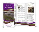 0000076344 Brochure Template