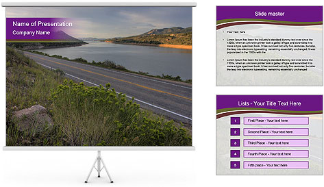 0000076344 PowerPoint Template