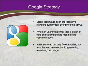 0000076344 PowerPoint Template - Slide 10